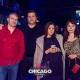Lepa-Brena-Chicago-2018_0039.jpg