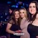 Lepa-Brena-Chicago-2018_0042.jpg