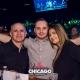 Lepa-Brena-Chicago-2018_0046.jpg