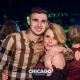 Lepa-Brena-Chicago-2018_0047.jpg
