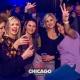 Lepa-Brena-Chicago-2018_0050.jpg