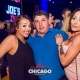 Lepa-Brena-Chicago-2018_0052.jpg