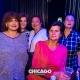 Lepa-Brena-Chicago-2018_0055.jpg