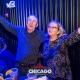 Lepa-Brena-Chicago-2018_0057.jpg