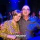 Lepa-Brena-Chicago-2018_0058.jpg