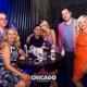 Lepa-Brena-Chicago-2018_0059.jpg
