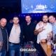 Lepa-Brena-Chicago-2018_0064.jpg