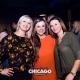 Lepa-Brena-Chicago-2018_0065.jpg