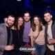 Lepa-Brena-Chicago-2018_0066.jpg
