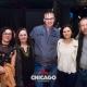 Lepa-Brena-Chicago-2018_0070.jpg