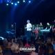 Lepa-Brena-Chicago-2018_0071.jpg