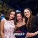 Lepa-Brena-Chicago-2018_0075.jpg