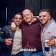 Lepa-Brena-Chicago-2018_0078.jpg