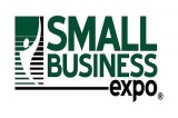 small-business-expo
